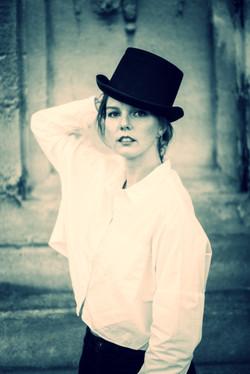Grietkin foto hoed ok_edited