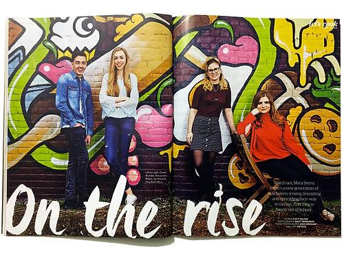 Sainsburys Mag-PRESS.jpg