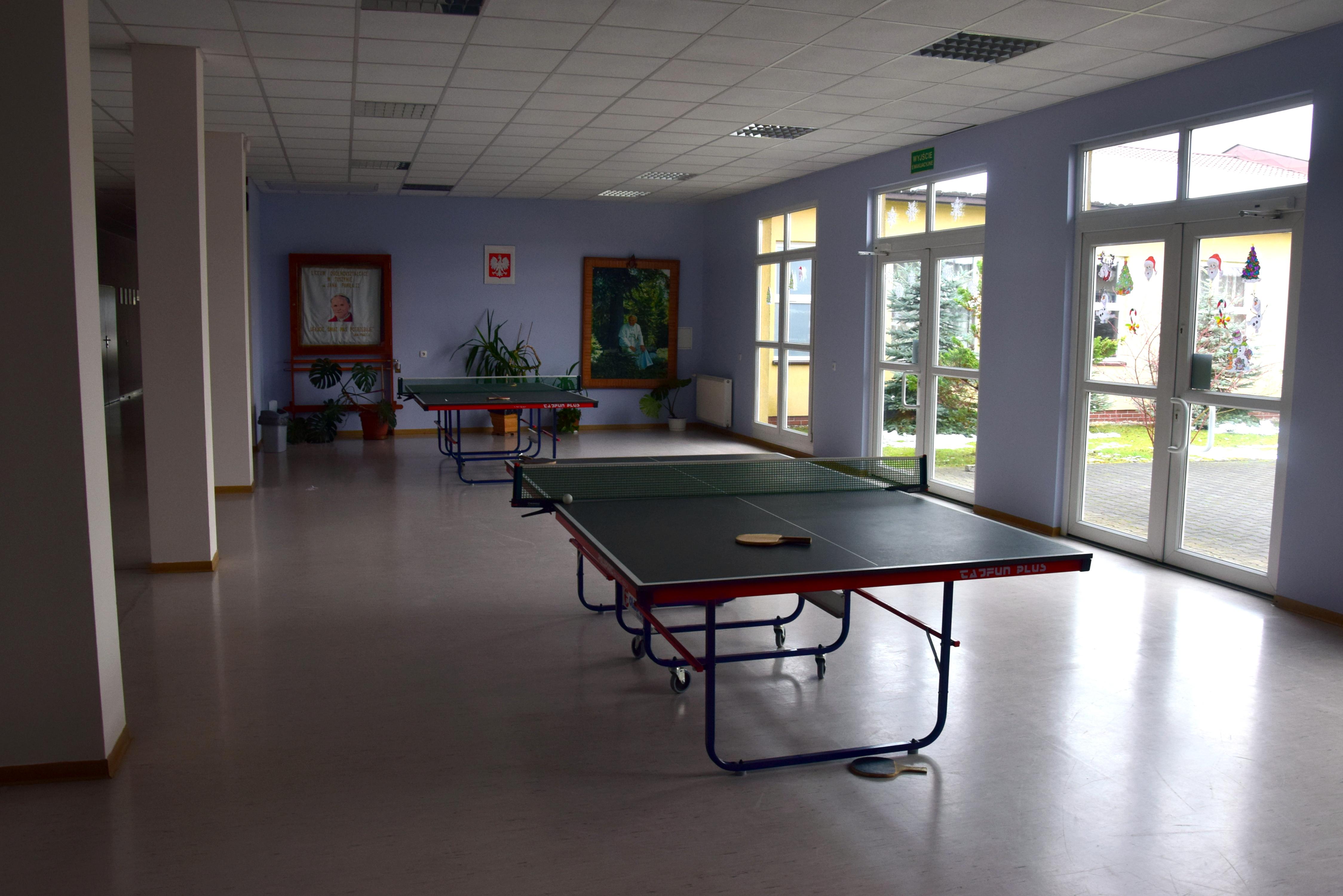 zdjęcia szkoły (6)