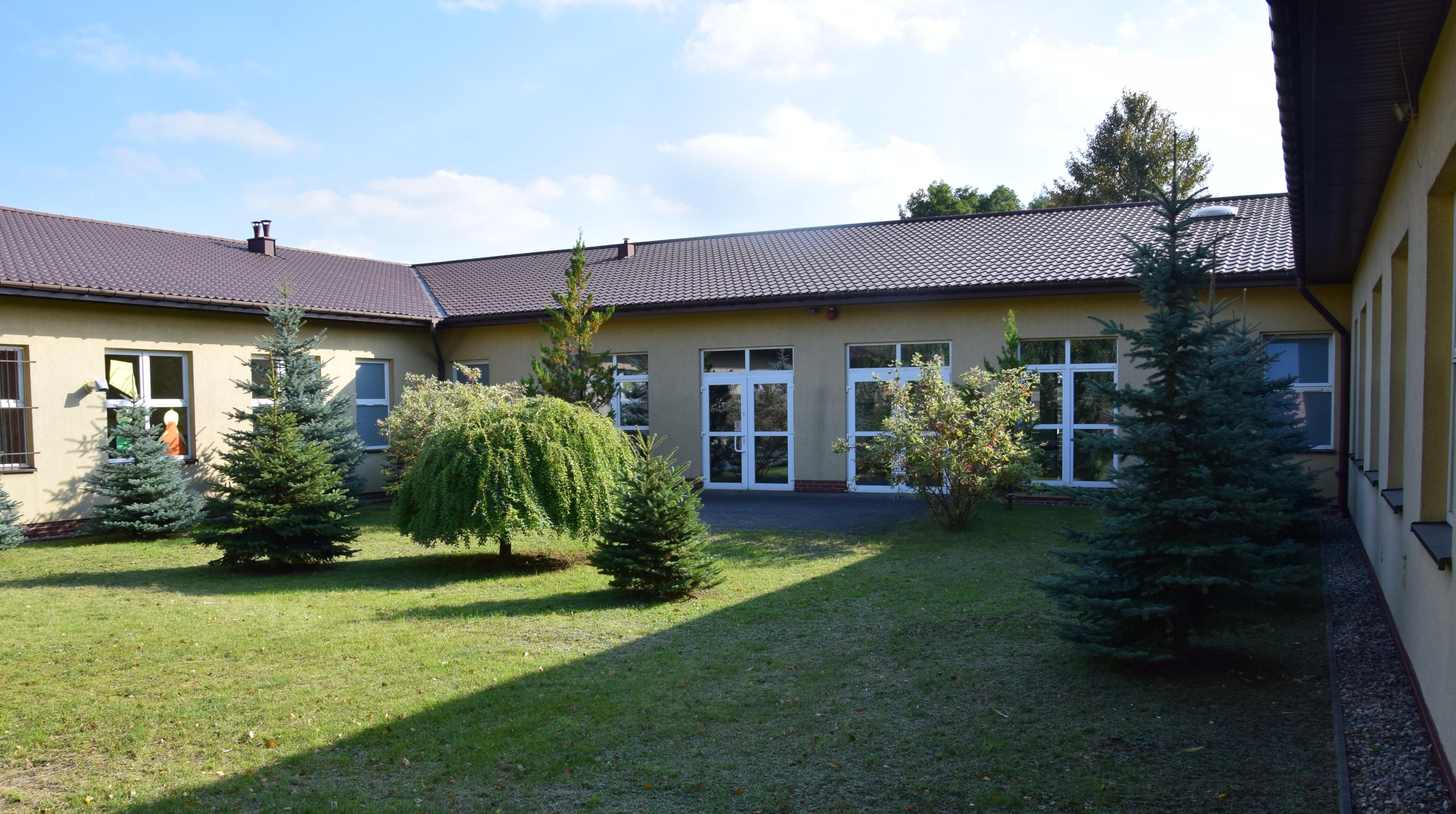 zdjęcia szkoły (3)