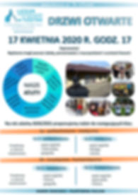 Plakat LICEUM A3 JPG.jpg