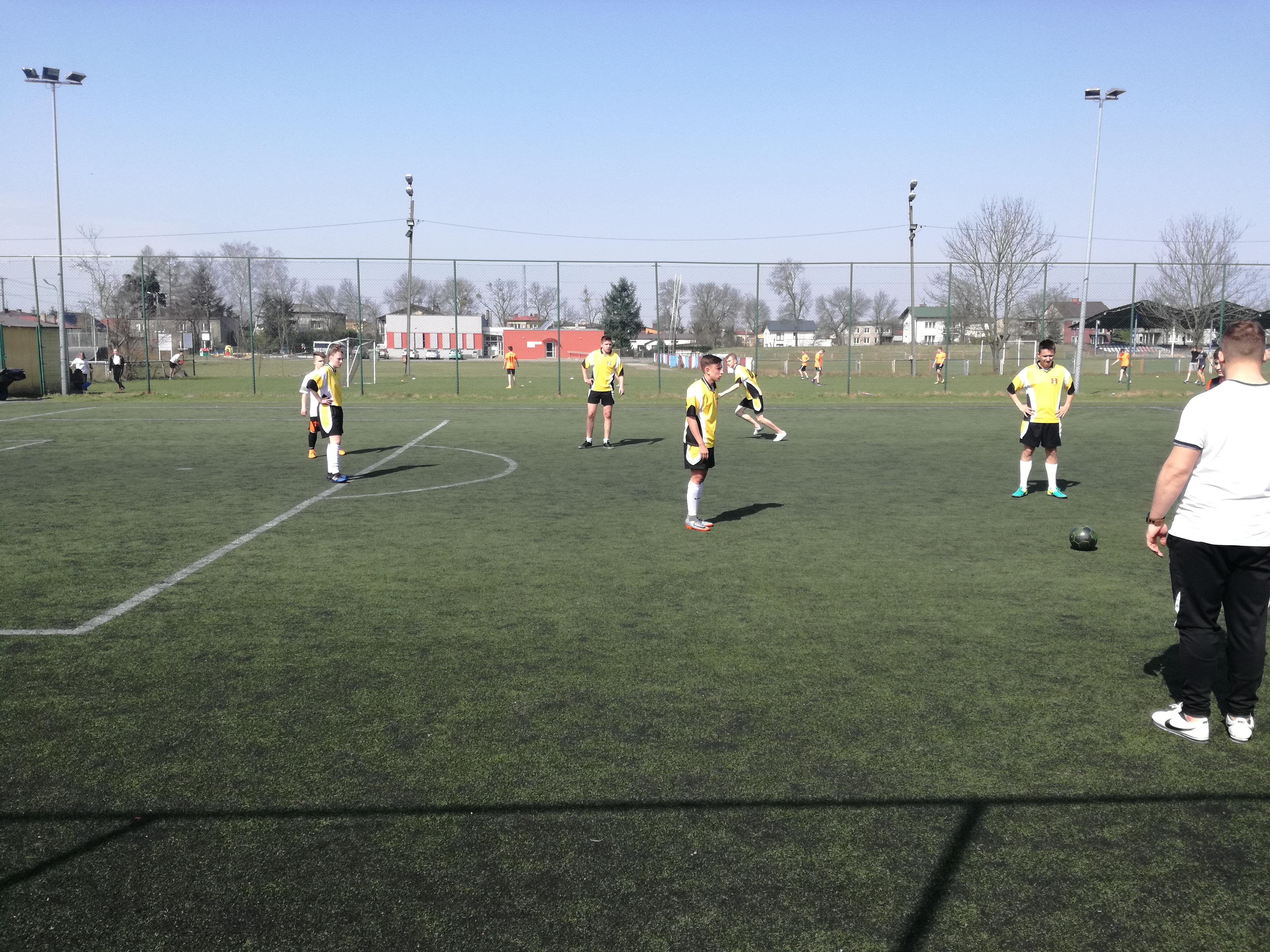 Mistrzostwa_Powiatu_Łódzkiego_Wschodniego_w_piłce_nożnej_(2)