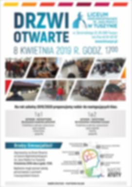 Plakat gimnazjum.jpg