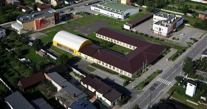 zdjęcia szkoły (9)