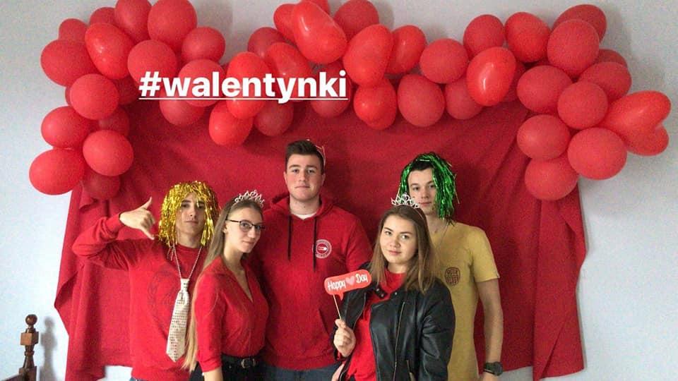 walentynki1