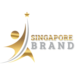 singapore-brand-logo-400x400