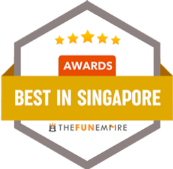 https://www.thefunempire.com/cleaning-services-singapore/