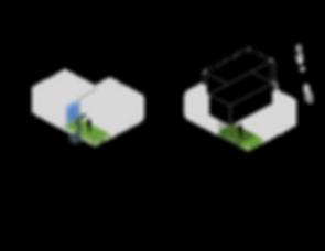 Studio 3 Unit Concepts (2017_09_08 02_21