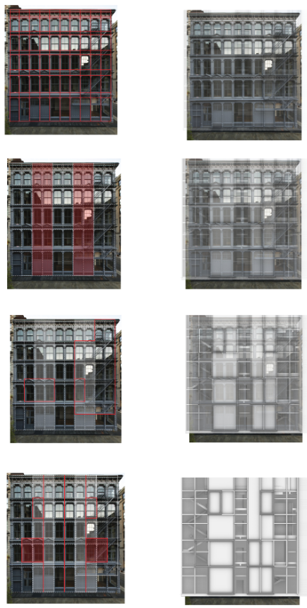 Facade Diagram.PNG