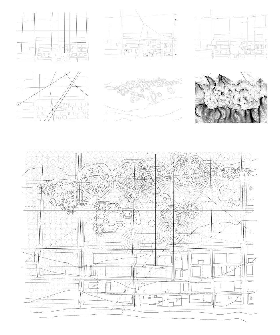 site dwg process.jpg