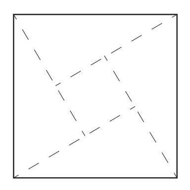 Fabrication tile-01-01.jpg