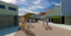 Pavilion Market .jpg
