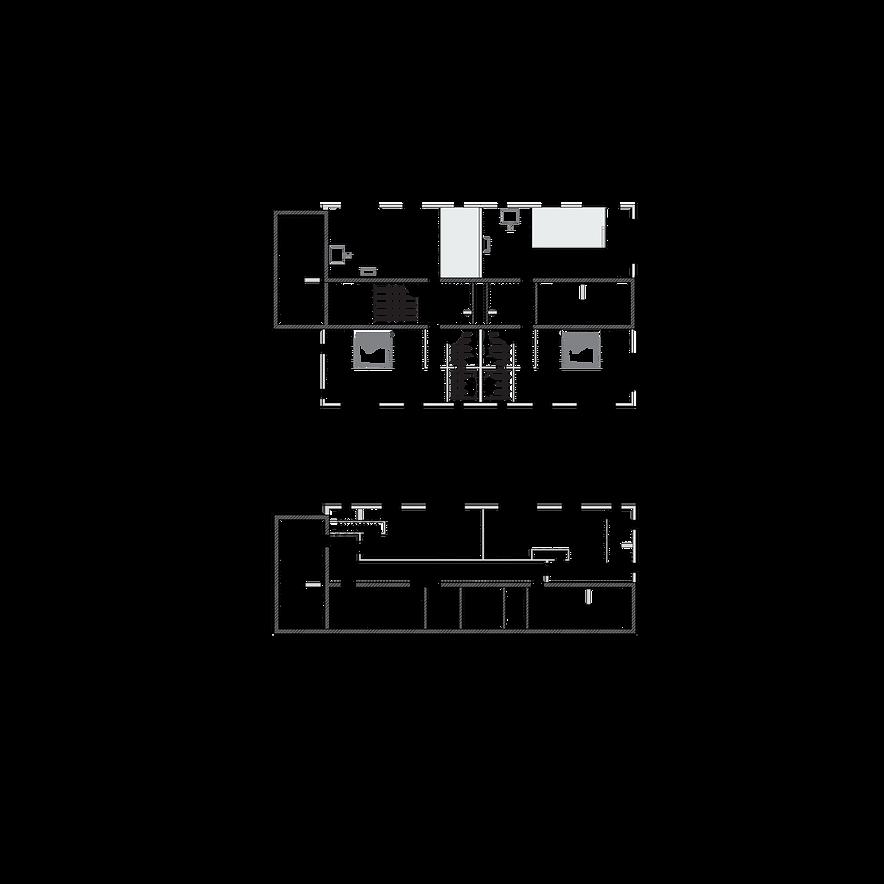 Final_Res Plans_a-01.png