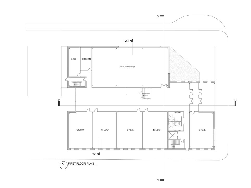 First Floor Plan-01.jpg