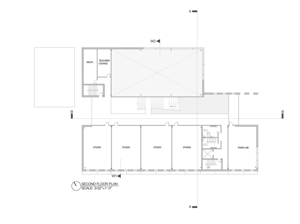 Second Floor Plan-01.jpg