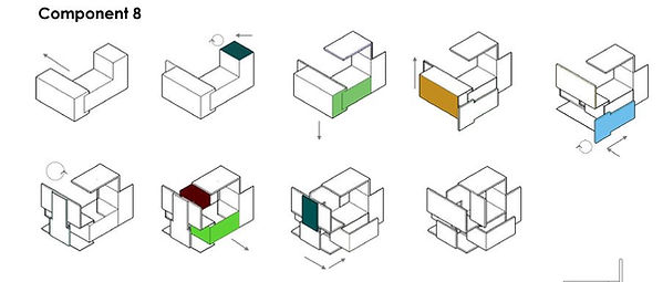 Mod System Steps.JPG