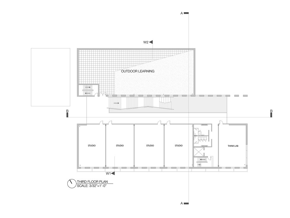 Third Floor Plan-01.jpg