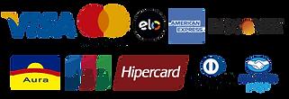 cartões-de-crédito.png