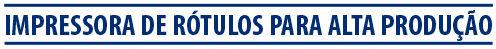 IMPRESS-ROTULOS.jpg