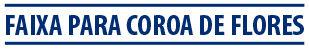 COROA-DE-FLORES.jpg