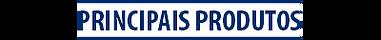 princ-produtos.png