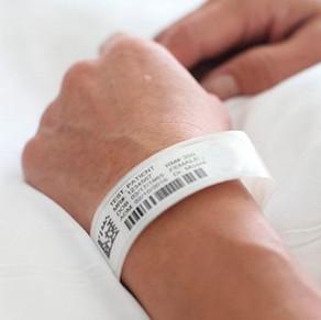 PULSEIRA HOSPITALAR: O QUE É,IMPORTÂNCIA E CUIDADOS