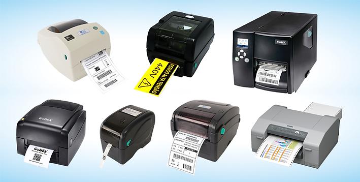 impressoras-teclabel.png