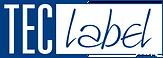 LOGO-TECLABEL-HD.png