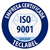 SELO-CERTIFICACAO-ANVISA_edited.png