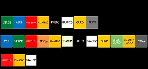 TABELA DE SUPRIMENTOS.png