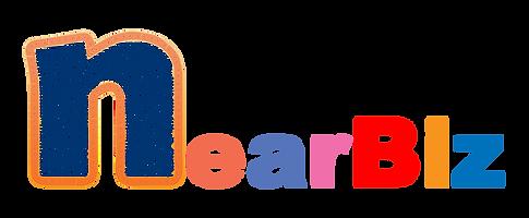 NearBiz logo full.png