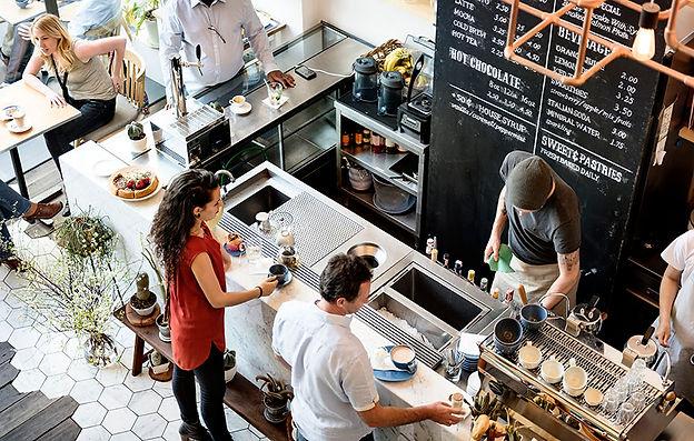 people-coffee-shop.jpg