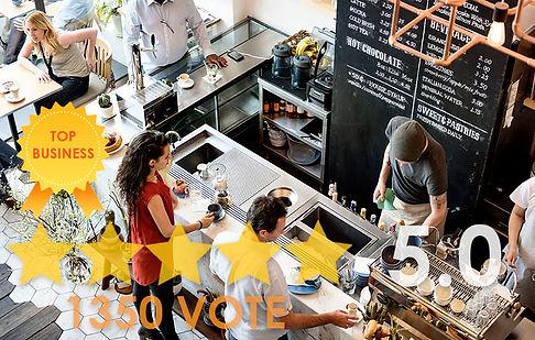 people-coffee-shop copy.jpg