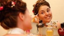 Petit conseils de Maquillage pour les fêtes de fin d'année