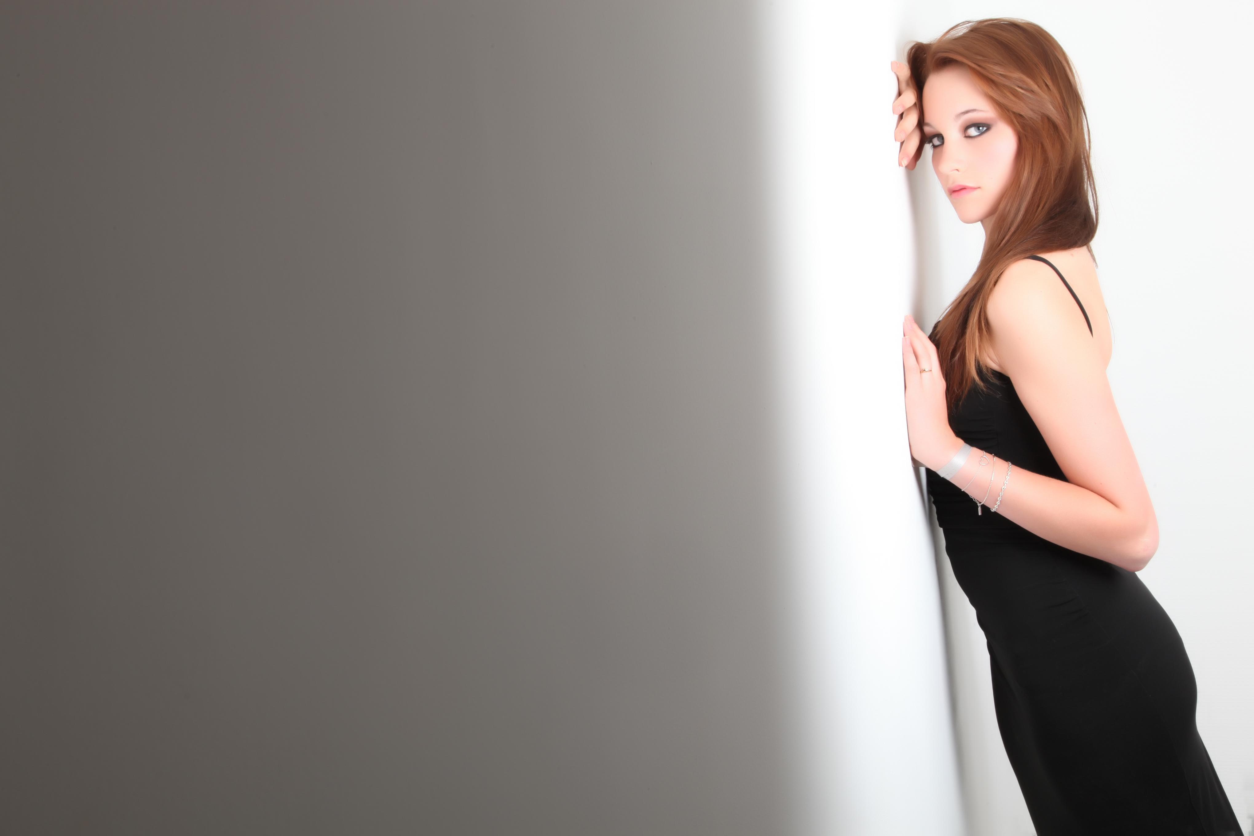 Galerie photo femme