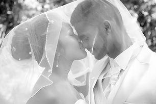 michel nunes mariage