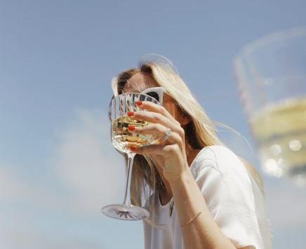 ¡Listos para festejar el día del Vodka!