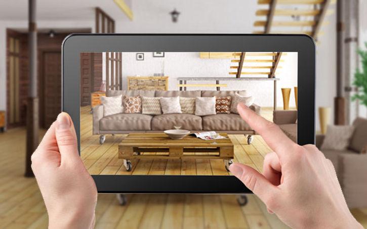 create-a-home-inventory.jpg
