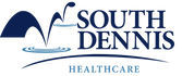 South Dennis Healthcare Primary Logo.png
