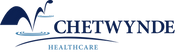 Chetwynde Healthcare Primary Logo.png