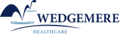 Wedgemere Healthcare Primary Logo.png