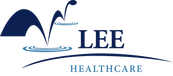 Lee Healthcare Primary Logo.png