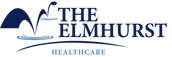 The Elmhurst Healthcare Primary Logo.png