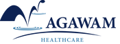 Agawam Healthcare Primary Logo.png