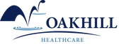 Oakhill Healthcare Primary Logo.png