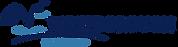 Westborough Healthcare Primary Logo.png