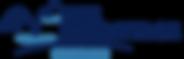 The Hermitage Healthcare Primary Logo.pn
