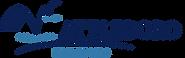Attleboro Healthcare Primary Logo.png