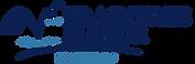 Braintree Manor Healthcare Primary Logo.