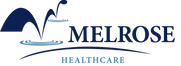 Melrose Healthcare Primary Logo.png